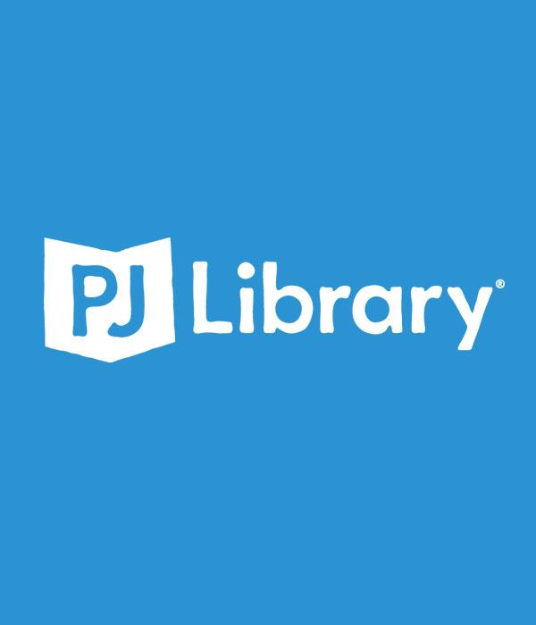 PJ Library